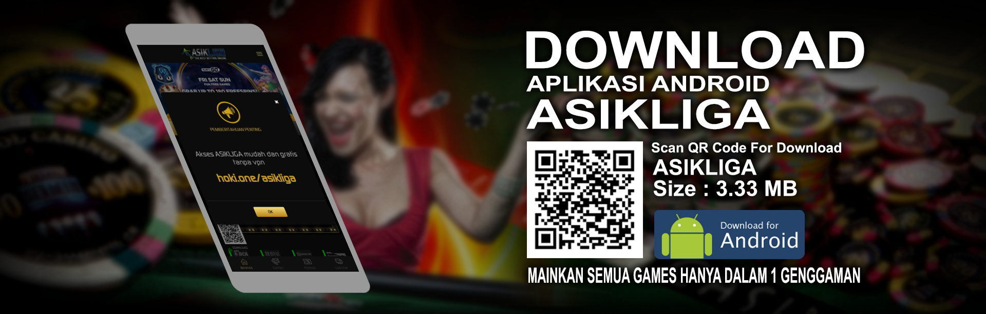 Download Apk Android